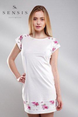 Sensis Rose koszula nocna