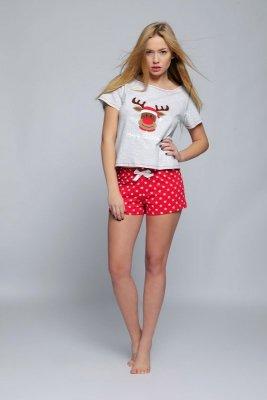 Sensis Magic Night piżama damska