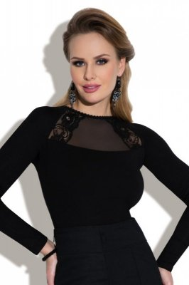 Eldar Bianca bluzka damska