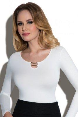 Eldar Marta bluzka damska