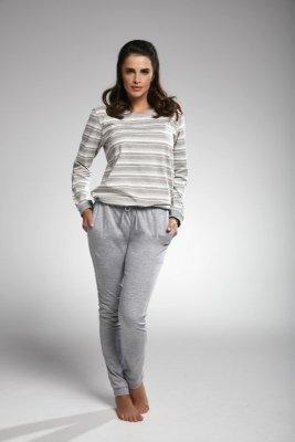 Cornette Molly 2 634/172 piżama damska