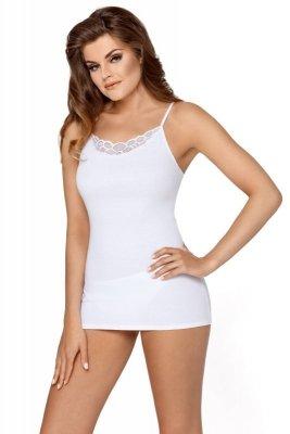 Babell Melisa Biała koszulka