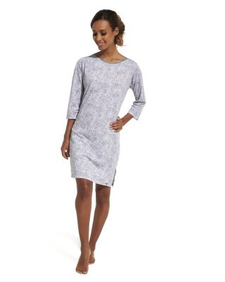Cornette Mia 149/143 koszula nocna