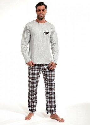 Cornette Legend 124/138 piżama męska