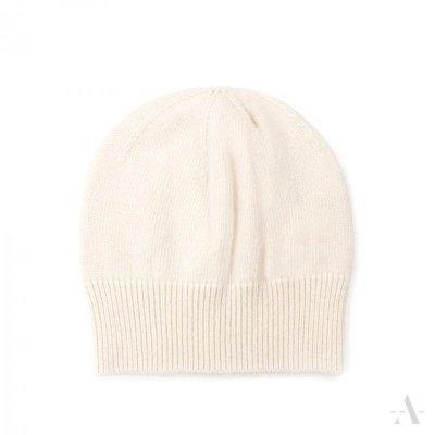 Art of Polo Niepozorna Ecru czapka