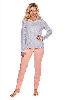 Betina Camilla 586 piżama damska