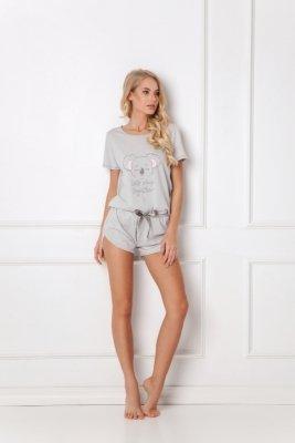 Aruelle Koally Short piżama damska