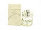 Cartier Eau De Cartier (U) edt 50ml