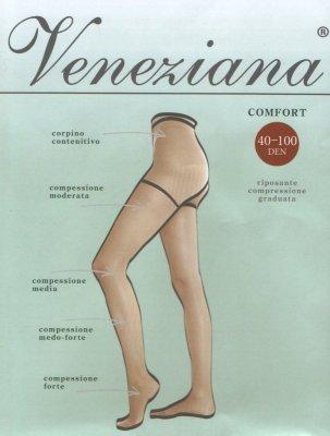 Veneziana Comfort 40 rajstopy