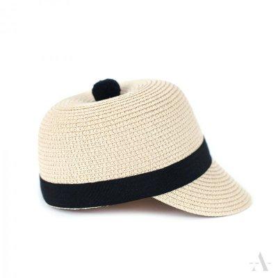 Art of Polo Maya (Handmade) Small kapelusz