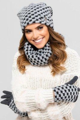 Kamea Boston rękawiczki