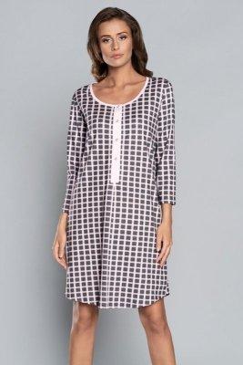 Italian Fashion Devi r.3/4 koszula nocna