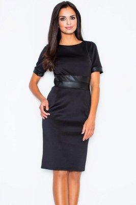 Figl 204 sukienka