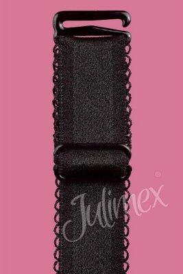 Julimex RB 407 ramiączka