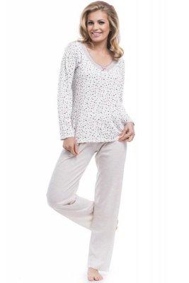 Dobranocka PB.8059 piżama damska