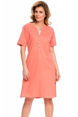 Dn-nightwear TB.9032 koszula nocna