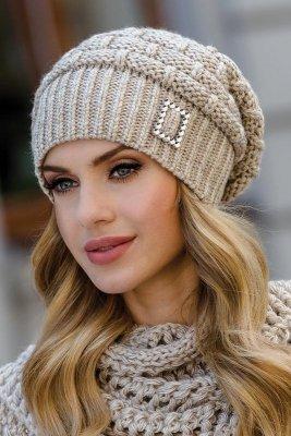 Eterno Paloma czapka
