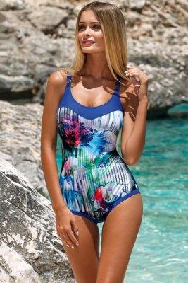 Lorin L4100/7 kostium kąpielowy