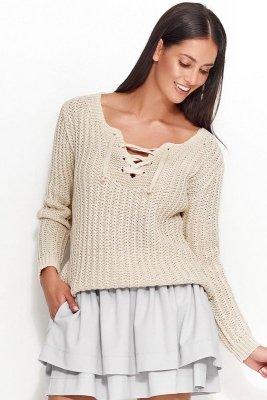 Numinou NU_S28 sweter