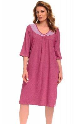 Dn-nightwear TB.9363 koszula nocna