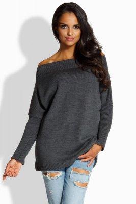 Lemoniade Envy Me EM600 sweter