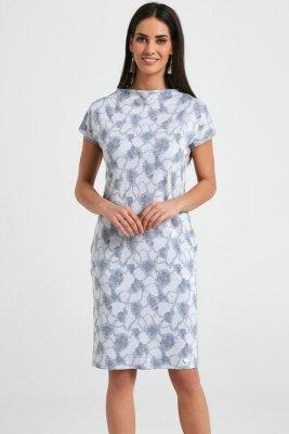 Ennywear 250022 sukienka
