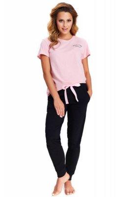 Dn-nightwear PM.9541 piżama damska