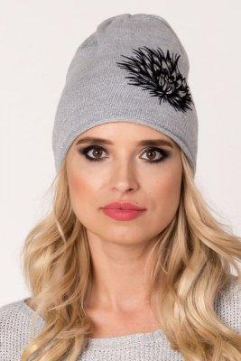 Fil'loo CD-17-19C czapka