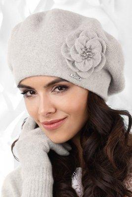 Kamea Vicenza czapka