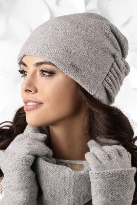 Kamea Bollate czapka