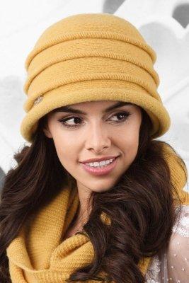 Kamea Palermo czapka