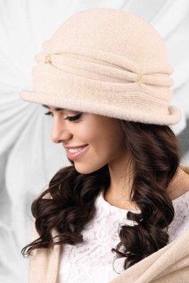 Kamea Verona czapka