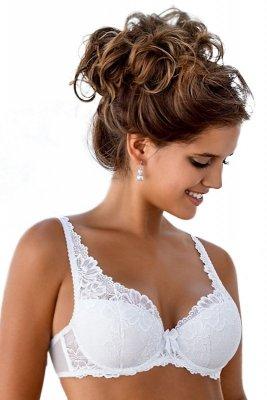 Cornette 251/68 kids dragonfly żółty piżama dziewczęca