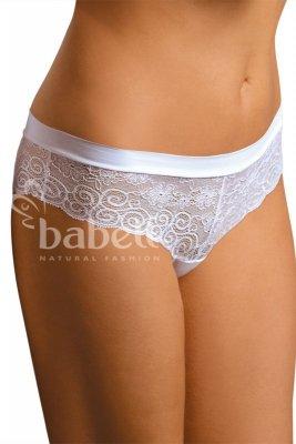 Babell bbl 041 biały figi