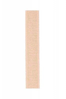 Julimex rb 342 beżowy ramiączka