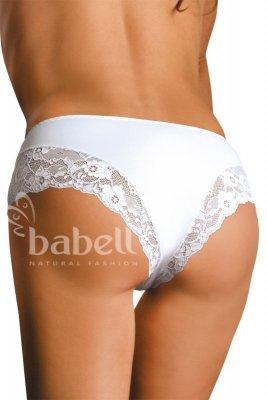 Babell bbl 030 biały figi