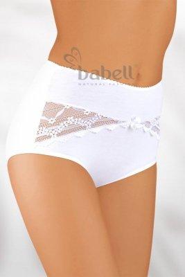 Babell bbl 004 biały figi