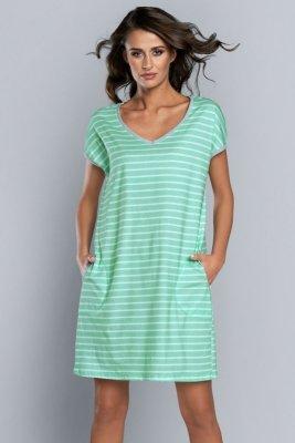 Italian Fashion Britta koszula nocna