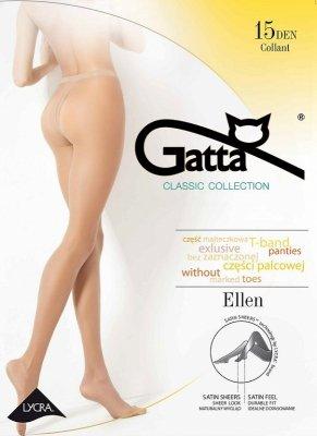Gatta Ellen 15 den rajstopy