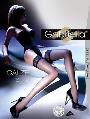 Gabriella Calze 8 den pończochy