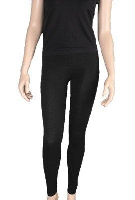 WiK Thermo Women Bezszwowe art.24551 legginsy