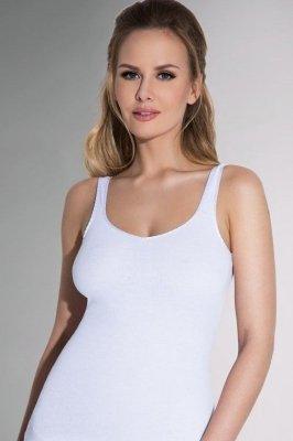 Eldar Tola koszulka