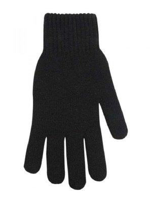 YO! R-102 rękawiczki męskie