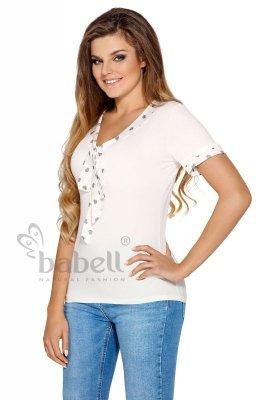 Babell Valentina bluzka damska