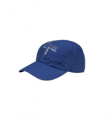 Asics Paris Marathon czapka