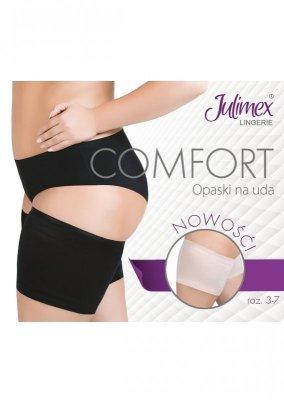 Julimex Comfort opaska na uda