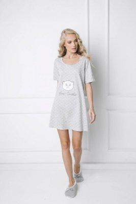 Aruelle Sweet Bear Nightdress koszula nocna