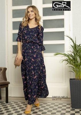 Gatta 46771 Dress Nela sukienka
