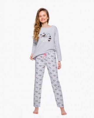Taro Maja 2248 '20 piżama dziewczęca