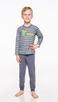Taro Max 281 122-140 '20 piżama chłopięca